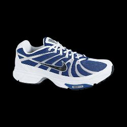 Nike Air Zoom Commence XT Mens Training Shoe