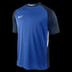 Customer reviews for Nike Team Poly Mens Training Soccer Shirt
