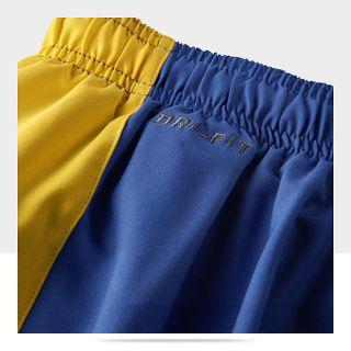 CBF Shorts Pantal243n corto de f250tbol   Hombre 447938_497_E