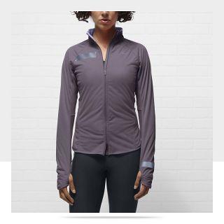 Nike Element Shield Full Zip Womens Running Jacket 425074_525_A