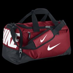 Customer reviews for Nike Team Training Max Air (Small) Duffel Bag