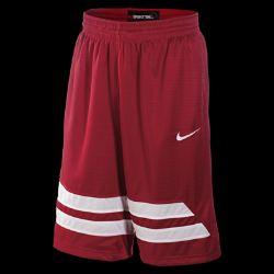 Nike Nike Classic Mad Dog Mens Basketball Shorts