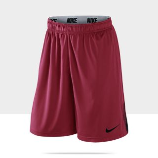 Nike Fly Printed Mens Training Shorts 479997_652_A