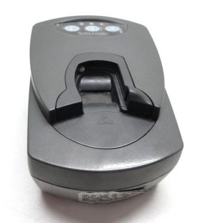 Sensormatic Adm 3050 Power Detacher Flush Mount Black Color 24V 1A 50