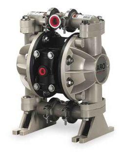 ARO 666053 388 1 2 Diaphragm Pump New