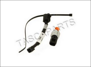 NEW OEM CRUISE DEACTIVATION SWITCH FORD LINCOLN MERCURY #1L1Z 9F924 AA