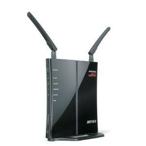 Station Wireless Router Access Point Home Internet Wifi Network Data