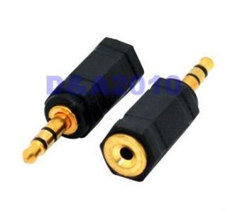 5mm female jack stereo audio adapter connector new store opening we