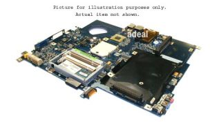 acer aspire 5100 laptop motherboard mb abe02 001