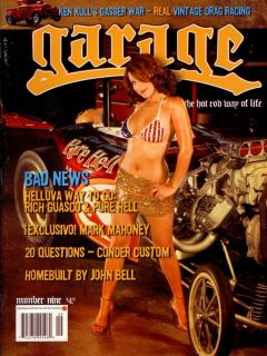 issue 10 tera patrick issue 11 adrienne janic issue 12 aria giovanni