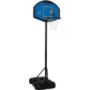 Huffy Sports Basketball Hoop On Popscreen