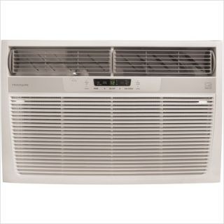 25 000 BTU Window Mounted Heavy Duty Window Air Conditioner