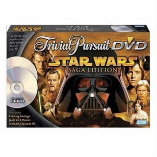 dvd star wars 2 to 4 players or teams ages 10 to adult details of