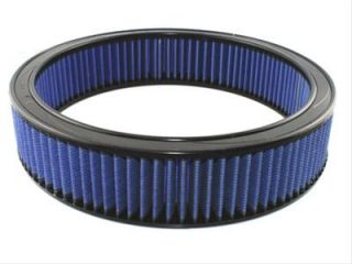 Afe Power Air Filter OE High Performance Cotton Gauze Each 10 10009