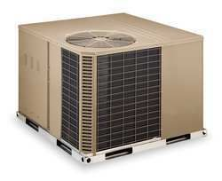 Dayton 3 0 Ton 13 SEER Air Conditioner R410A Model 4KDV1