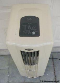 DIMPLEX DAC 6400 COLD PORTABLE AIR CONDITIONER R22 (440G) REFRIGERANT