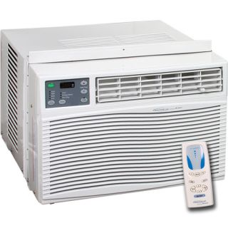 Air Conditioner & Heater   Portable AC + Heat Dehumidifier & Fan