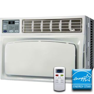 Air Conditioner Room AC Compact Portable A C Dehumidifier Fan