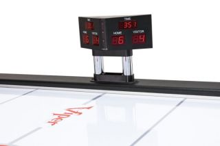 Viper Vancouver 89 Air Powered Hockey Game Room Table