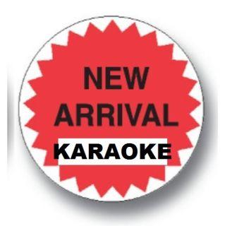Fast Trax Country Karaoke My Kinda Party Jason Aldean