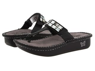 Alegria Carina Womens Thong Sandal Shoes All Sizes