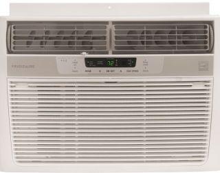 FRA186MT2 18 000 BTU Window Air Conditioner 230 208 Volt