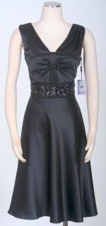New Calvin Klein Womens Cocktail Evening Dress Sz 8 $149