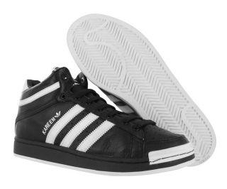 adidas kareem abdul jabbar mid mens shoes size 10 5