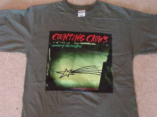 Counting Crows (shirt,hoodie,jacket,tee,sweatshirt,tshirt)