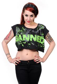 punk rock clothing in Womens Clothing