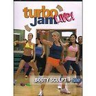 TURBO FIRE WORKOUTS 15DVD AND GUIDES CHALENE JOHNSON