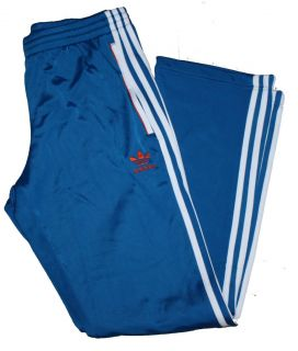 adidas superstar pants in Athletic Apparel