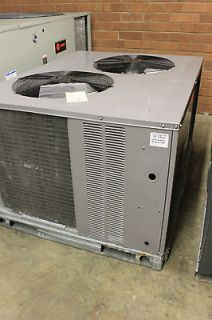 carrier heat pump condenser 7 5 ton 38arq008 501 time