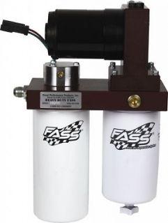 Banks Big Head Wastegate Actuator 94 98 Dodge Ram Cummins 5.9L Diesel
