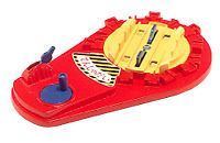 tomy plarail train scenepart j 08 turn table from hong