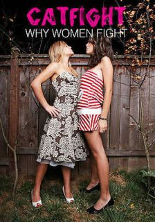 catfight why women fight new dvd time left $ 60