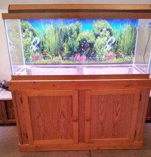 Aquarium stands 29 gallon mission style aquarium stand w for 29 gallon fish tank stand