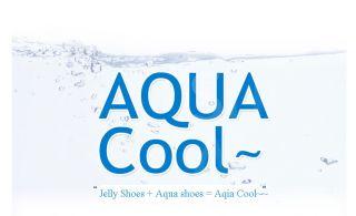 Womens Sandals Water Wave Shoes Pool Beach Socks Aqua Shoes Slippers