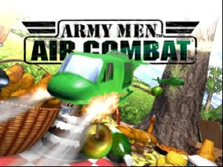 condition this is the army men air combat cartridge only