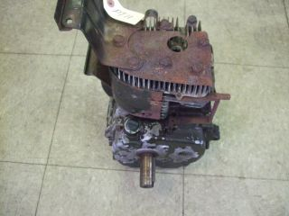 Tecumseh 8HP Ariens Snowblower Snow Blower Short Block Magneto