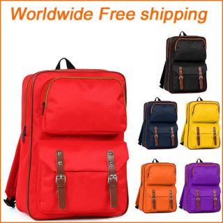 new Arrival★womens Bags Backpack Bag School Travel Laptop Bag