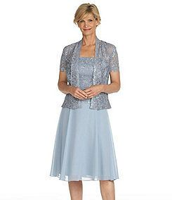 mother of the bride dress size 18 in Wedding & Formal Occasion