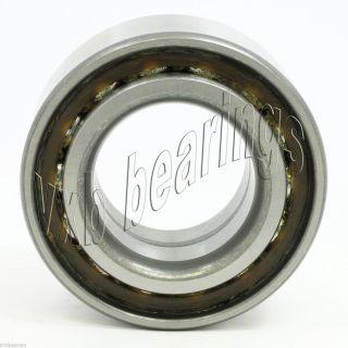 Esteem Auto Car Wheel Ball Bearing 1995 2002 Ball Bearings
