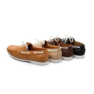 Arider ADVANCE 2 Mens Low Top Casual Shoes   Coffee