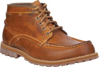 Mens Timberland Barentsburg Chukka Boots Shoes Brown 8