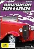 american hot rod complete collection 5 new dvd 4 disc