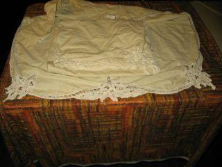 battenburg lace curtains rod pocket 100 cotton off white lace curtains