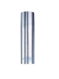 New Avon Anew Clinical Pro Line Eraser A F33 Hot New Patented Skincare