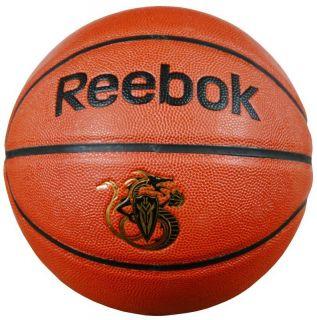 Mens Regulation Yao Ming Dragon Indoor Outdoor Basketball
