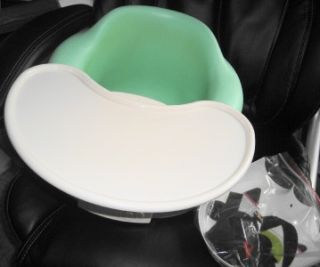 Baby Seat New Recall Repair Kit Portable Support High Chair